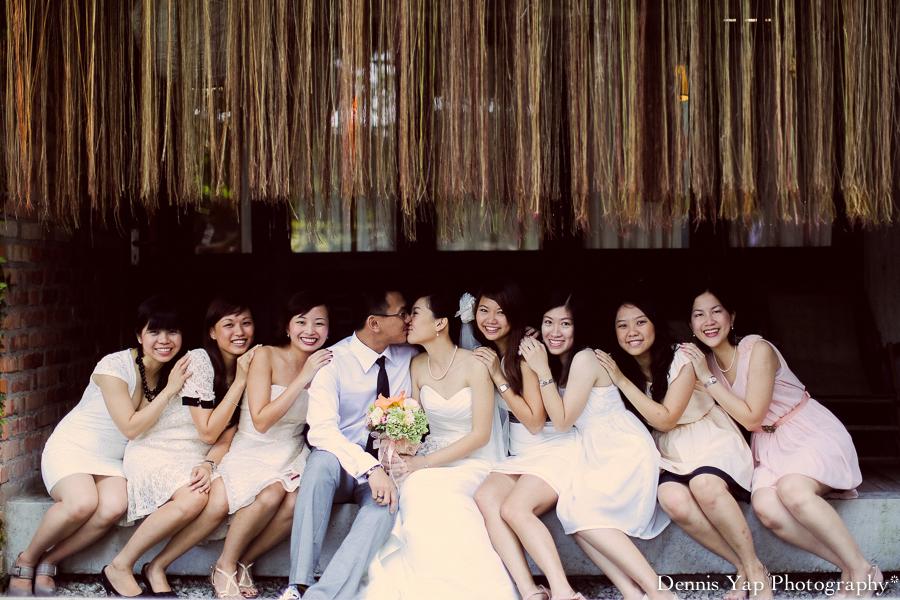 adrian debbie wedding day sekeping tenggiri brick house dennis yap photography love-15.jpg