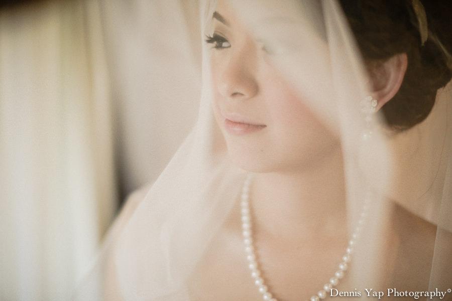 eddie joanne wedding day dennis yap photography cyberlodge cyberjaya selangor malaysia-2.jpg