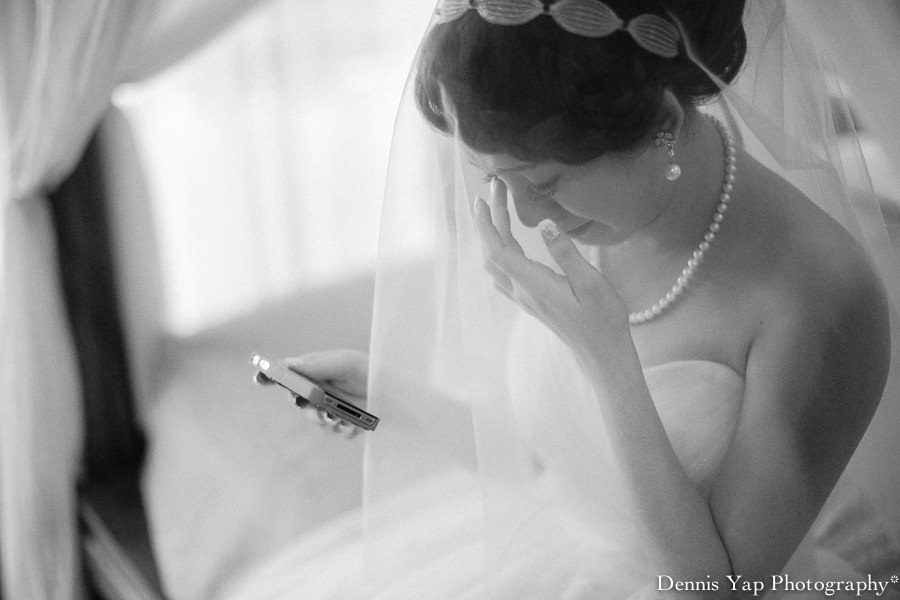 eddie joanne wedding day dennis yap photography cyberlodge cyberjaya selangor malaysia-6.jpg