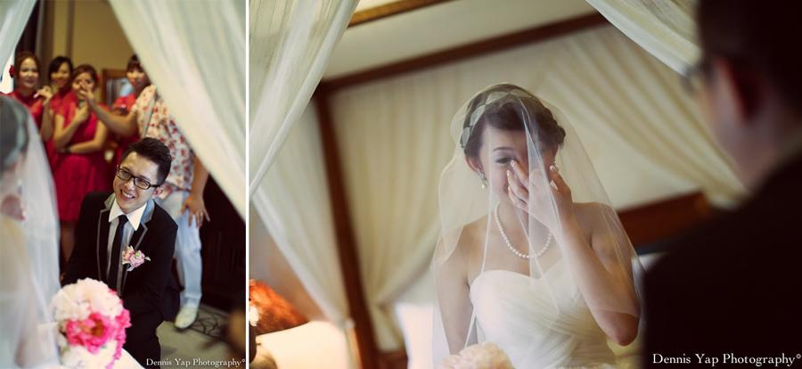 eddie joanne wedding day dennis yap photography cyberlodge cyberjaya selangor malaysia-8.jpg
