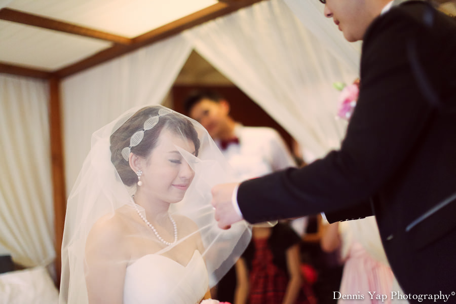 eddie joanne wedding day dennis yap photography cyberlodge cyberjaya selangor malaysia-9.jpg
