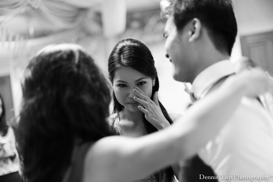 jone ferng ROM register of marriage dennis yap photography ipoh JPN-3.jpg