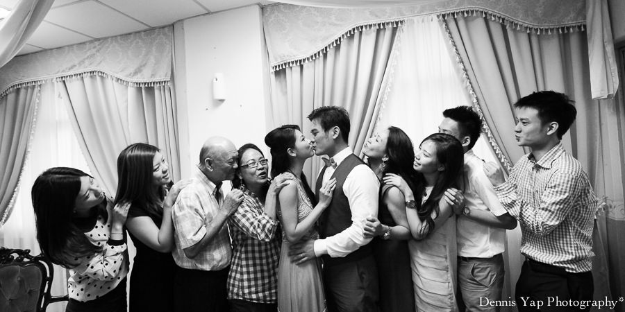 jone ferng ROM register of marriage dennis yap photography ipoh JPN-5.jpg