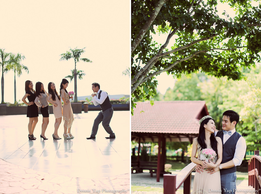 jone ferng ROM register of marriage dennis yap photography ipoh JPN-8.jpg