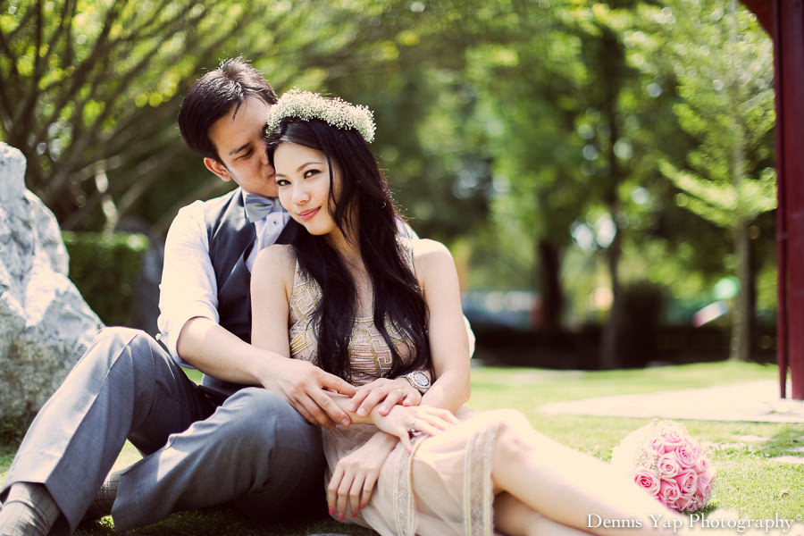 jone ferng ROM register of marriage dennis yap photography ipoh JPN-10.jpg