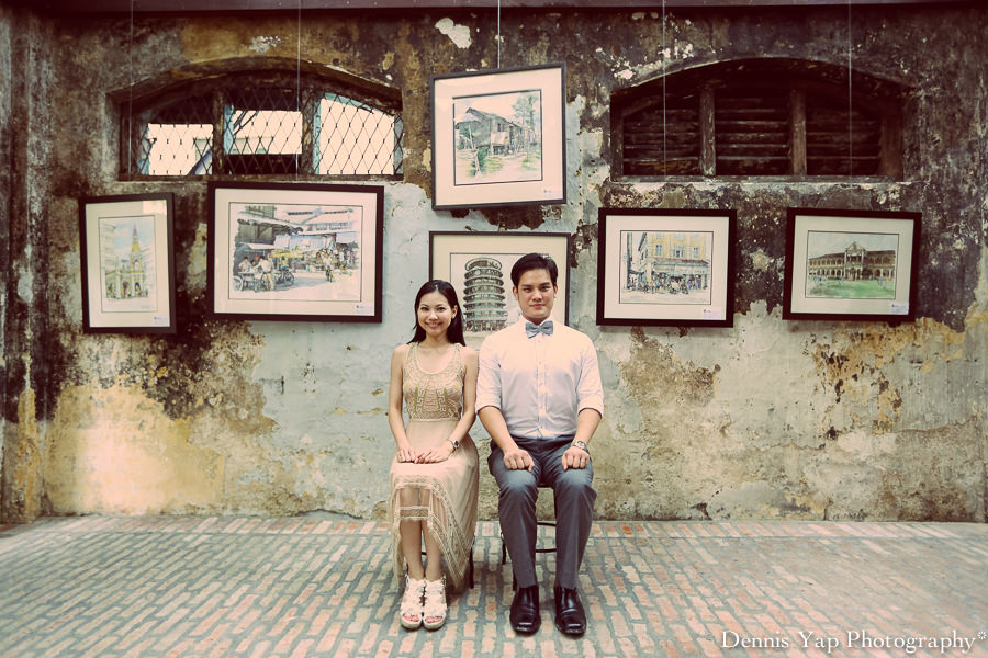 jone ferng ROM register of marriage dennis yap photography ipoh JPN-14.jpg
