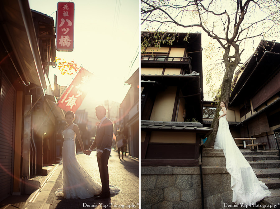jerry carmen kyoto japan pre wedding dennis yap photography-1.jpg
