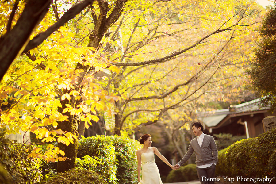jerry carmen kyoto japan pre wedding dennis yap photography-3.jpg