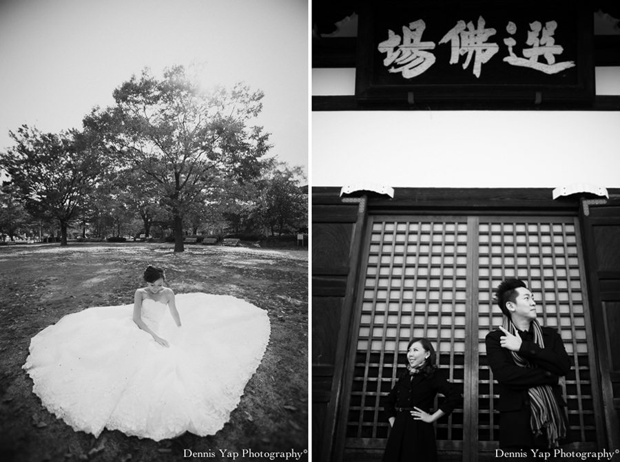 jerry carmen kyoto japan pre wedding dennis yap photography-6.jpg