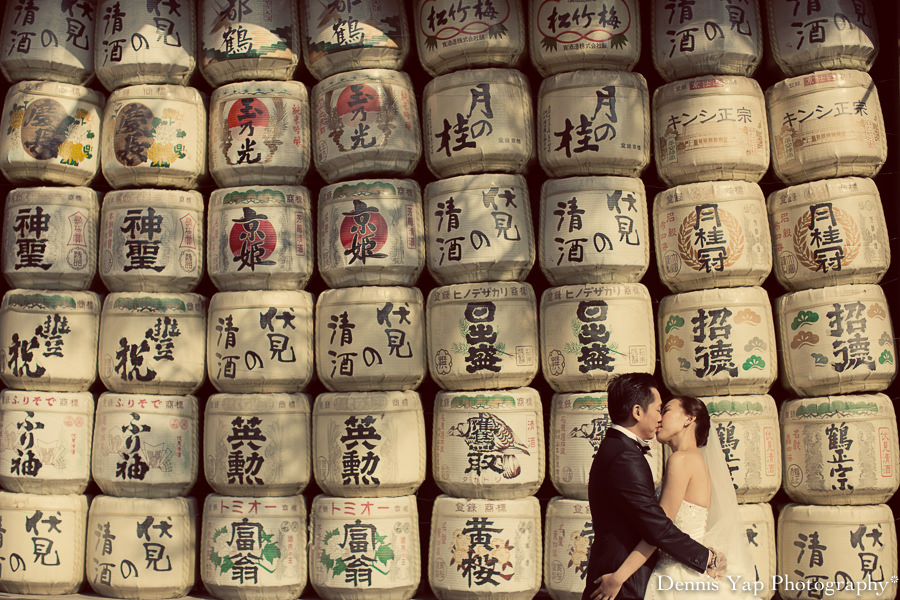 jerry carmen kyoto japan pre wedding dennis yap photography-7.jpg