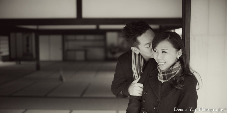 jerry carmen kyoto japan pre wedding dennis yap photography-11.jpg