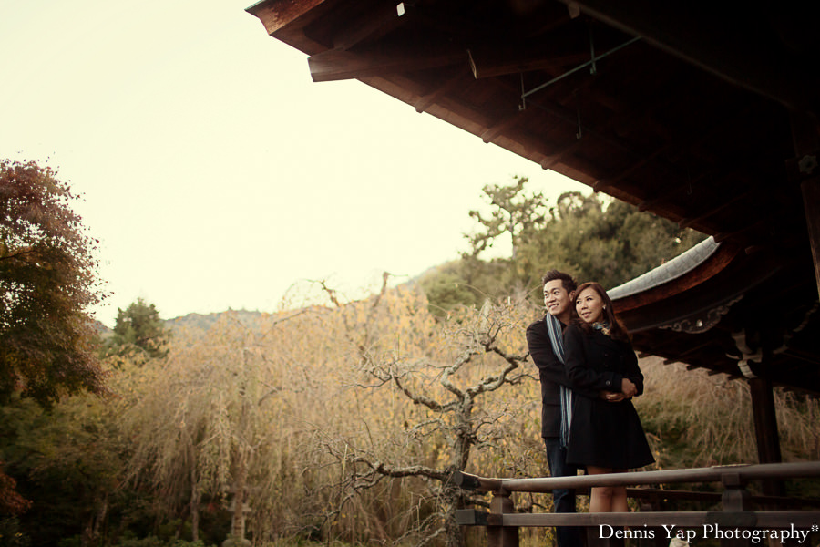 jerry carmen kyoto japan pre wedding dennis yap photography-10.jpg