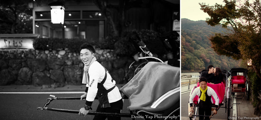 jerry carmen kyoto japan pre wedding dennis yap photography-13.jpg