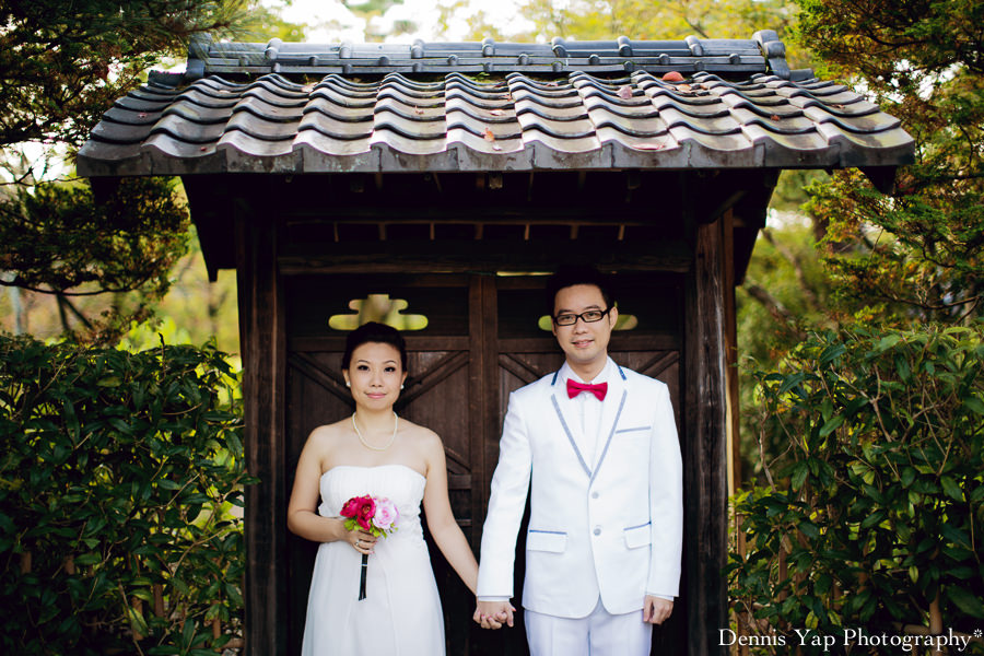 eugene joan pre wedding photographer dennis yap photography kyoto japan portrait beloved-2.jpg