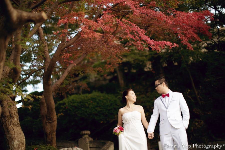 eugene joan pre wedding photographer dennis yap photography kyoto japan portrait beloved-3.jpg