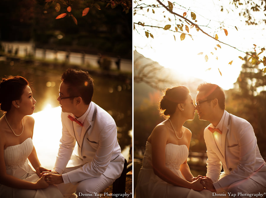 eugene joan pre wedding photographer dennis yap photography kyoto japan portrait beloved-5.jpg