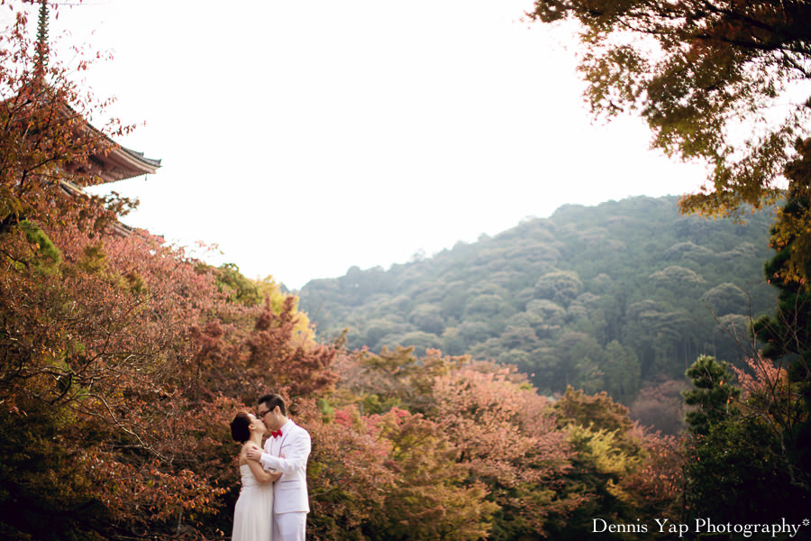 eugene joan pre wedding photographer dennis yap photography kyoto japan portrait beloved-4.jpg