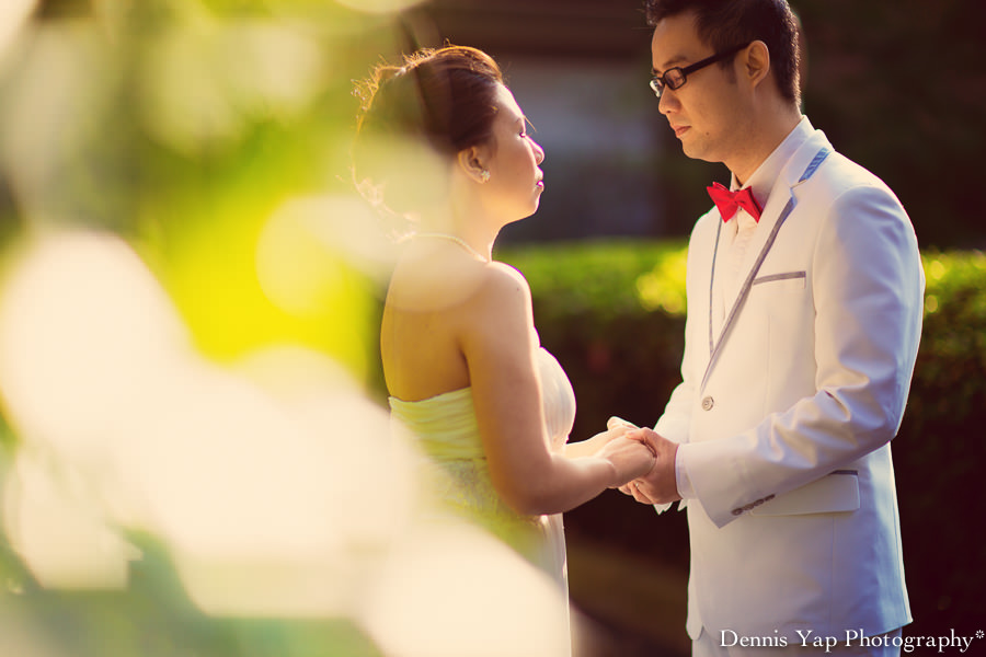 eugene joan pre wedding photographer dennis yap photography kyoto japan portrait beloved-9.jpg