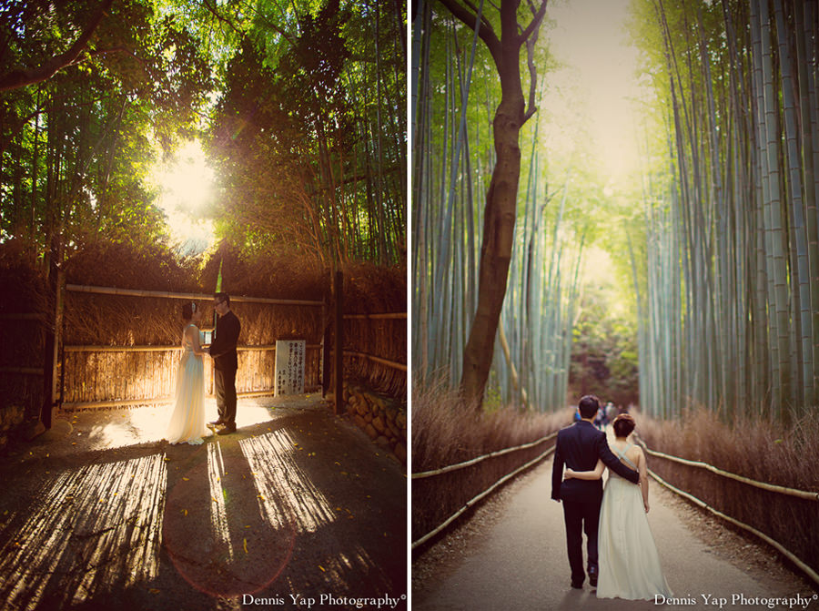 eugene joan pre wedding photographer dennis yap photography kyoto japan portrait beloved-11.jpg
