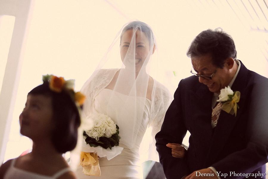 jaya su mei church wedding ceremony dennis yap photography malaysia wedding photographer beloved jalan imbi chapel gospel christianity-3.jpg