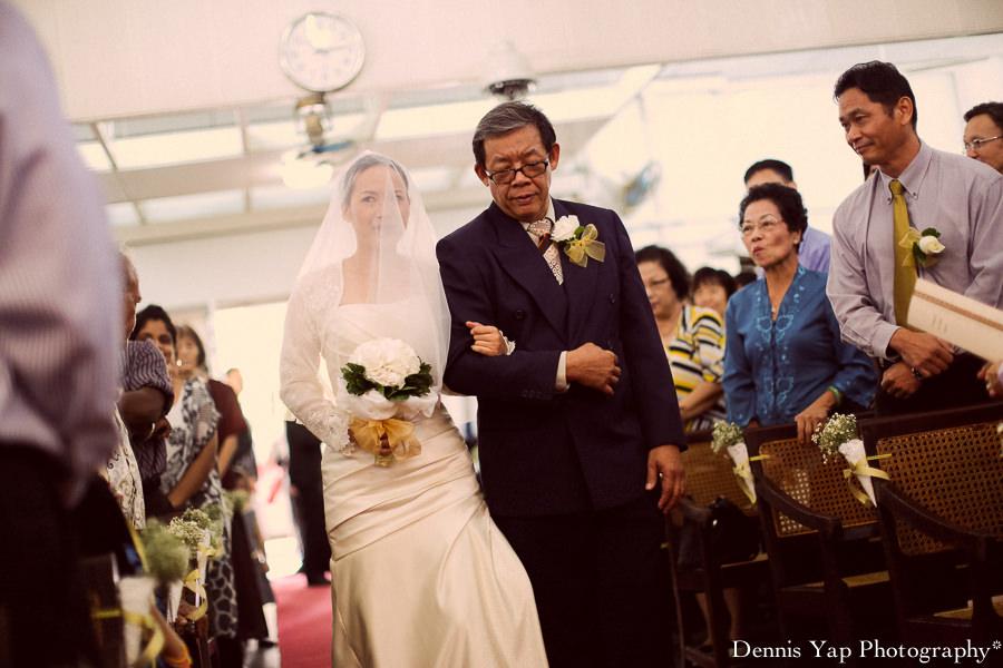 jaya su mei church wedding ceremony dennis yap photography malaysia wedding photographer beloved jalan imbi chapel gospel christianity-4.jpg