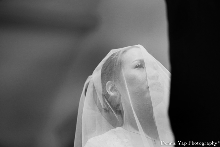 jaya su mei church wedding ceremony dennis yap photography malaysia wedding photographer beloved jalan imbi chapel gospel christianity-7.jpg