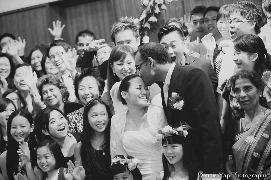 jaya su mei church wedding ceremony dennis yap photography malaysia wedding photographer beloved jalan imbi chapel gospel christianity-8.jpg
