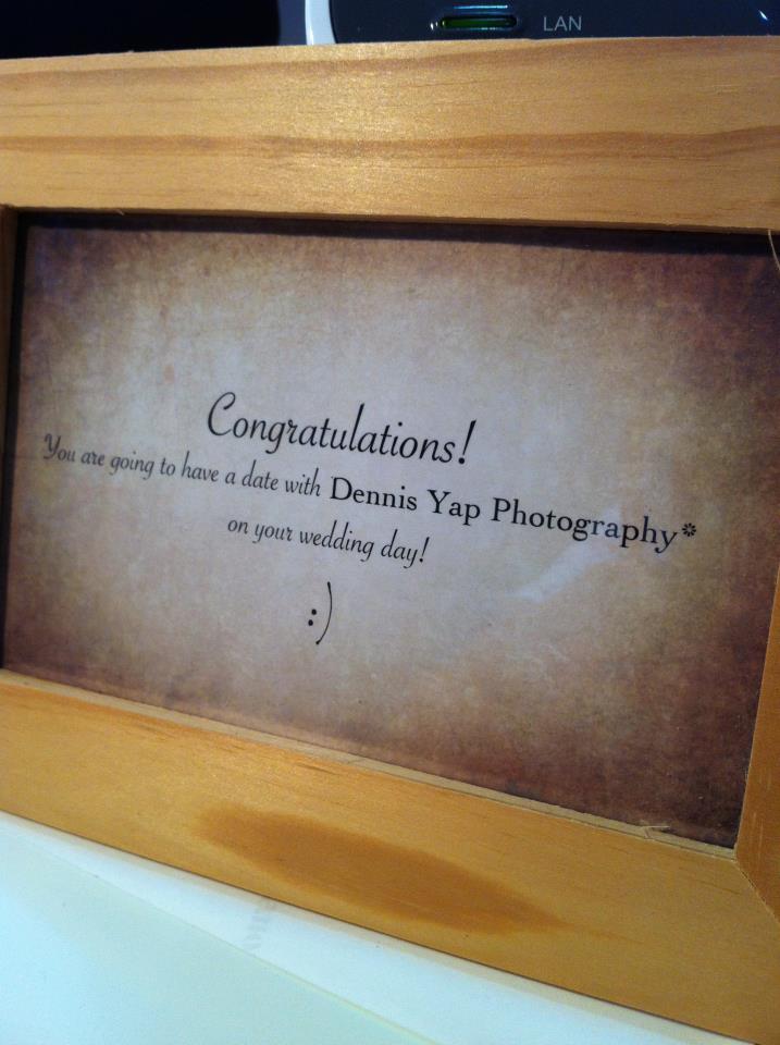 wedding reward jaya and su mei wedding day dennis yap photography malaysia wedding photographer.jpg