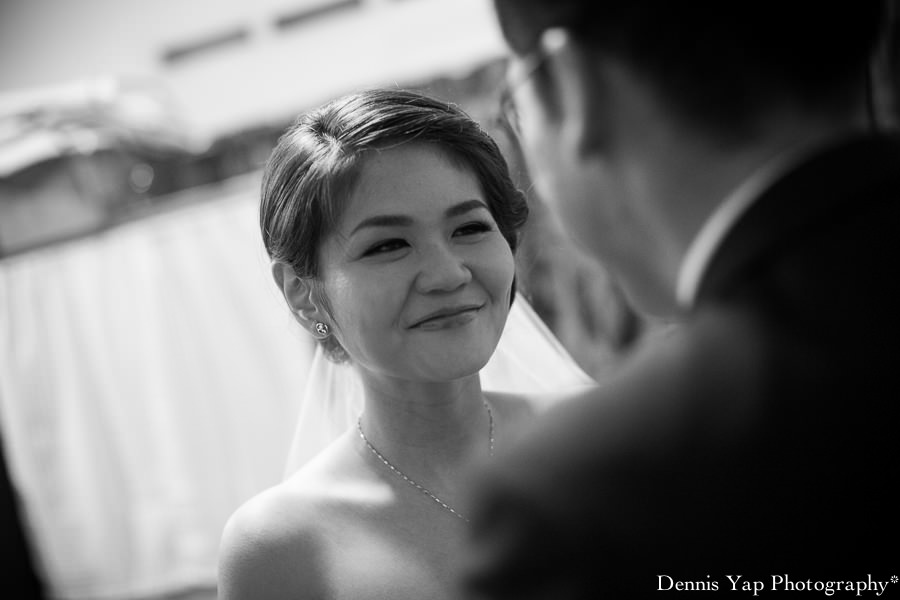 joshua sam wedding day emotional tears joy dennis yap photography malaysia wedding photographer black and white-5.jpg