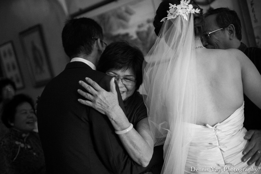 joshua sam wedding day emotional tears joy dennis yap photography malaysia wedding photographer black and white-7.jpg