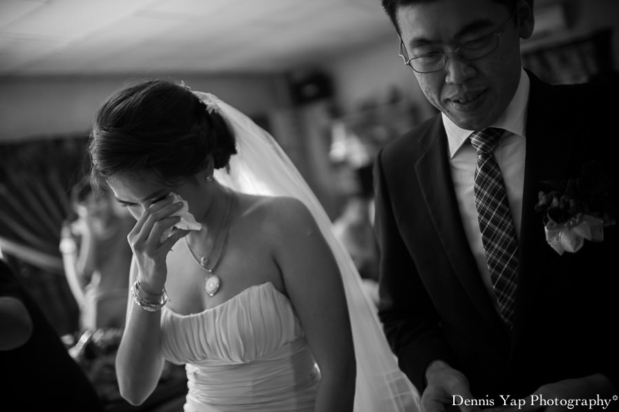 joshua sam wedding day emotional tears joy dennis yap photography malaysia wedding photographer black and white-8.jpg