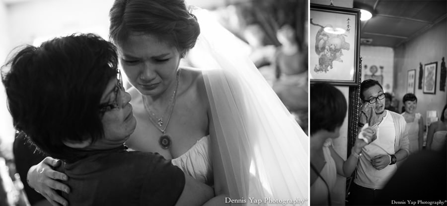 joshua sam wedding day emotional tears joy dennis yap photography malaysia wedding photographer black and white-13.jpg