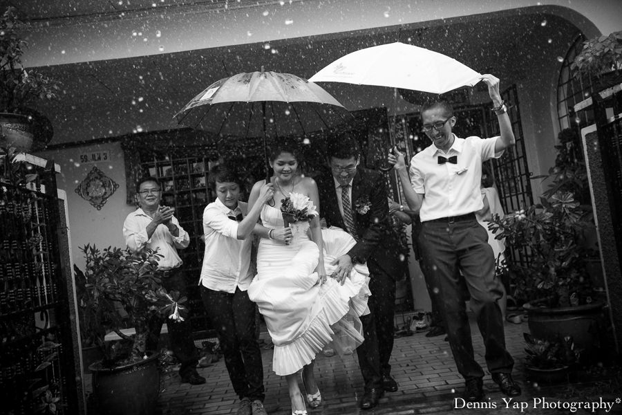 joshua sam wedding day emotional tears joy dennis yap photography malaysia wedding photographer black and white-16.jpg