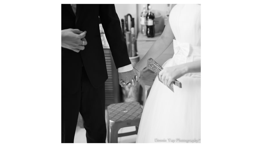 jay nicol wedding day beloved story dennis yap malaysia wedding photographer kuala lumpur-1.jpg