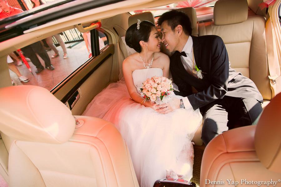 jay nicol wedding day beloved story dennis yap malaysia wedding photographer kuala lumpur-2.jpg