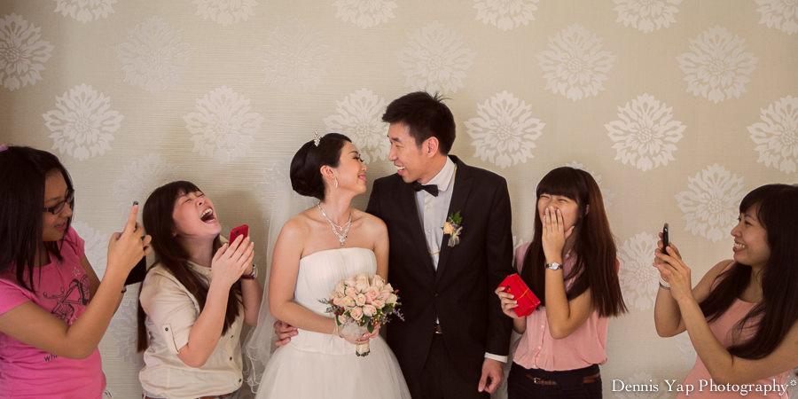 jay nicol wedding day beloved story dennis yap malaysia wedding photographer kuala lumpur-4.jpg