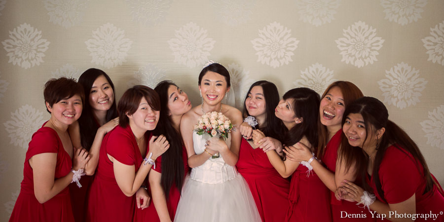 jay nicol wedding day beloved story dennis yap malaysia wedding photographer kuala lumpur-5.jpg