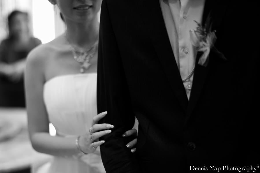 jay nicol wedding day beloved story dennis yap malaysia wedding photographer kuala lumpur-6.jpg