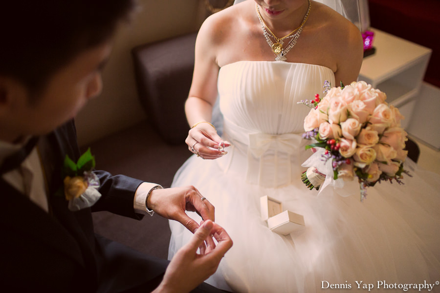 jay nicol wedding day beloved story dennis yap malaysia wedding photographer kuala lumpur-7.jpg