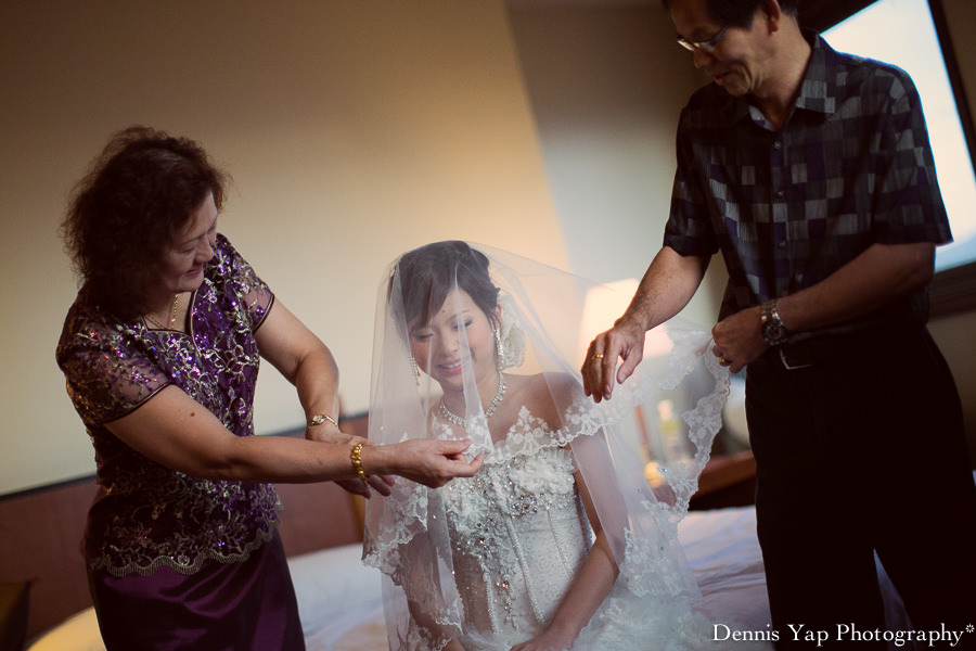 kiat hau shevia wedding day dennis yap photography malaysia photographer-2.jpg