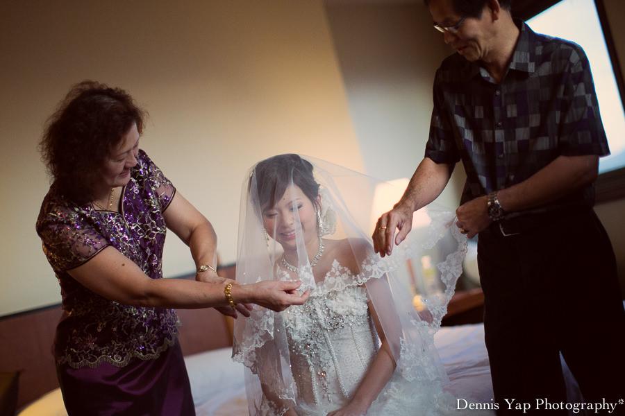 kiat hau shevia wedding day dennis yap photography malaysia photographer-2.jpg
