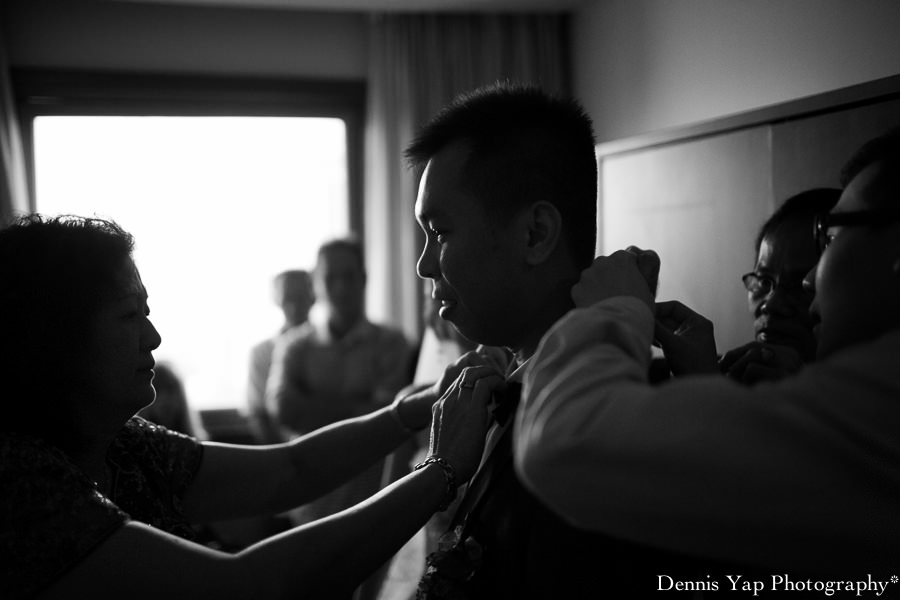 kiat hau shevia wedding day dennis yap photography malaysia photographer-4.jpg