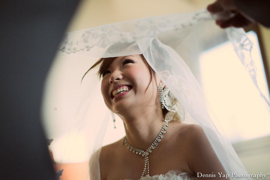 kiat hau shevia wedding day dennis yap photography malaysia photographer-3.jpg