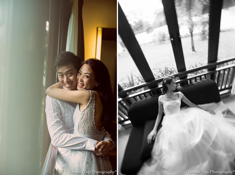 kwan yeow ji san wedding day ipoh tiger lane mun chong dennis yap photography-6.jpg