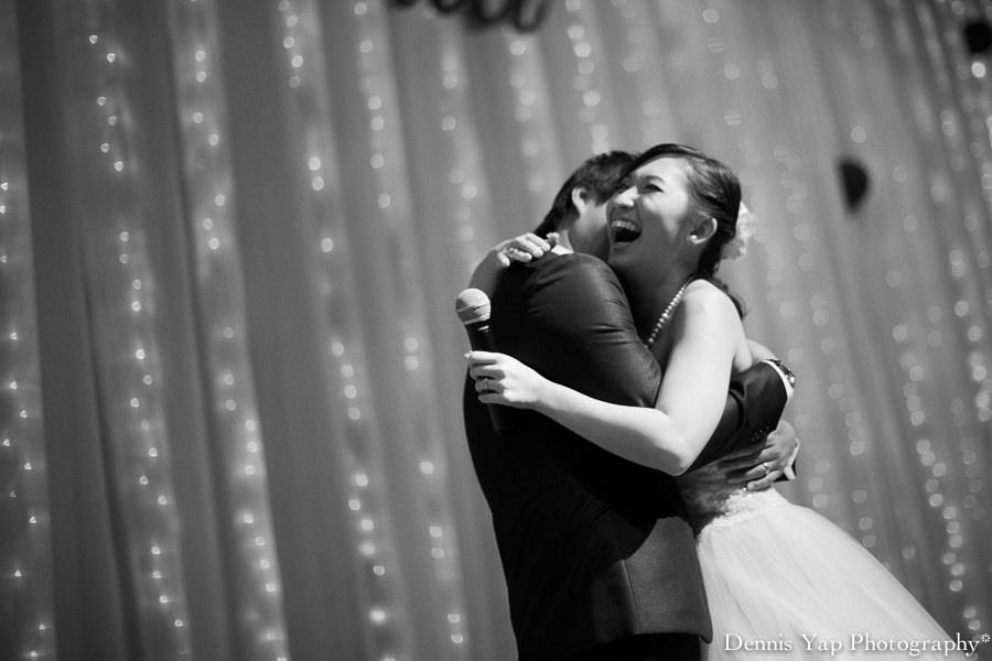 Edwin Amelia wedding dinner centro klang dennis yap photography-5.jpg