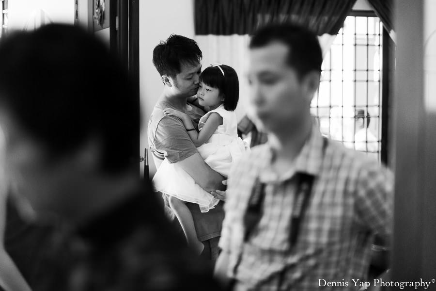 Darren Cadence wedding day ipoh dennis yap photography-5.jpg