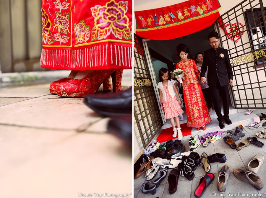Darren Cadence wedding day ipoh dennis yap photography-3.jpg