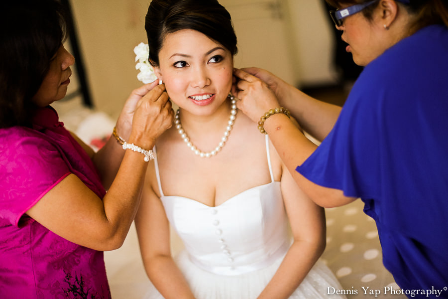 kenny cheryl wedding day morning ceremony bride dennis yap photography-3.jpg