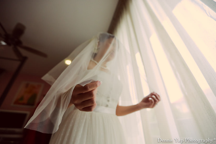 kenny cheryl wedding day morning ceremony bride dennis yap photography-6.jpg
