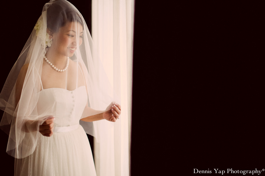 kenny cheryl wedding day morning ceremony bride dennis yap photography-7.jpg